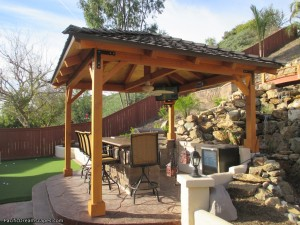 Carlsbad Patio Covers