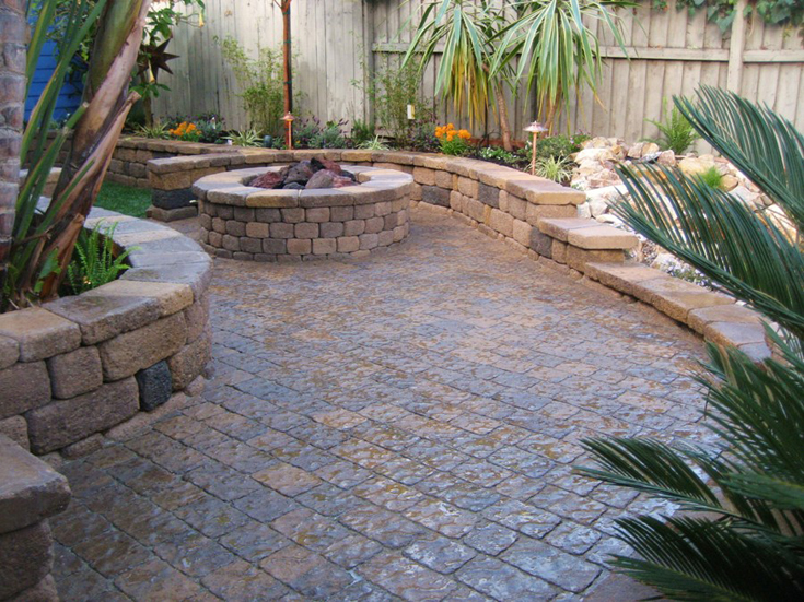 deutzer paving project 1