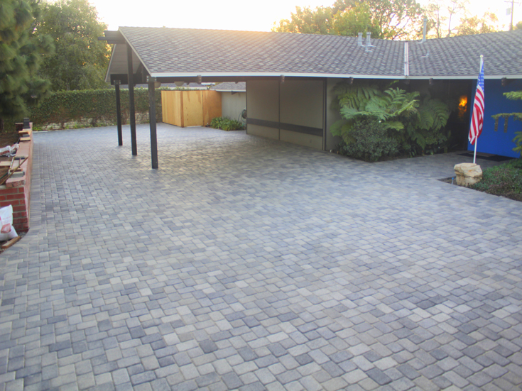 frey paving project 4
