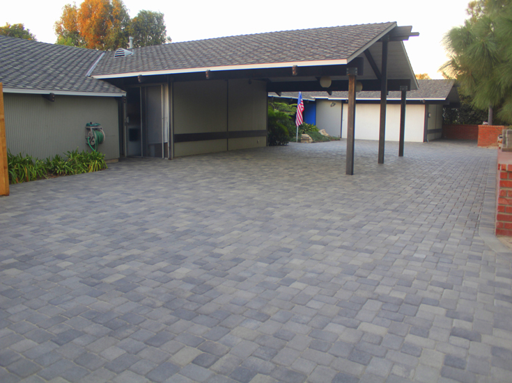 frey paving project 7