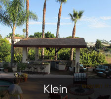 Patio Covers For San Diego Homes