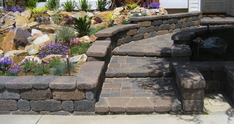 San Diego Landscaper