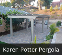 Karen Potter Project