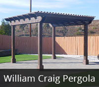William Craig Project