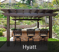 Hyatt Project