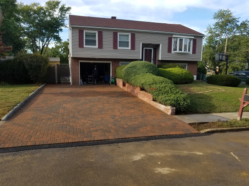 Do-pavers-last-longer-than-concrete