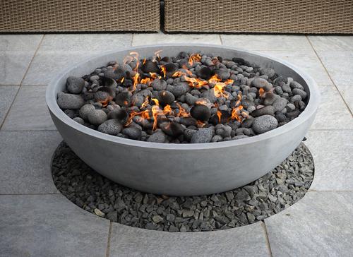 Fire Pit Design Backyard Fire Pits San Diego