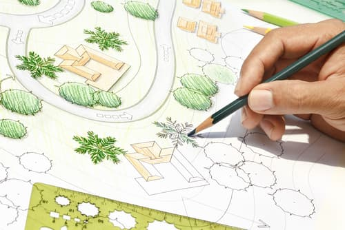 5 Tips for Creating a Great Backyard Landscape
