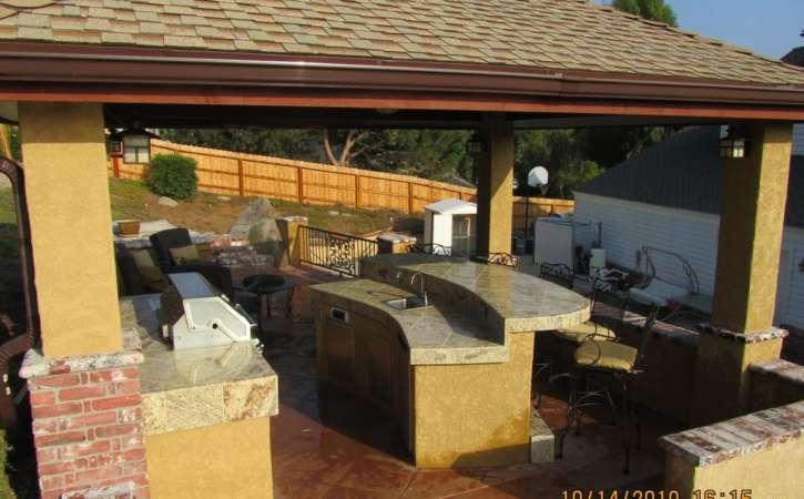 SanDiegoPatioCovers1
