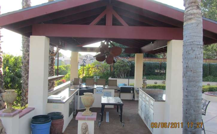 SanDiegoPatioCovers7