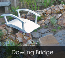 Dowling Bridge Project