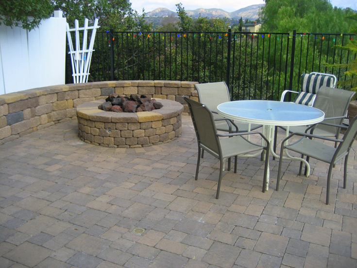 broesma fire pit 5
