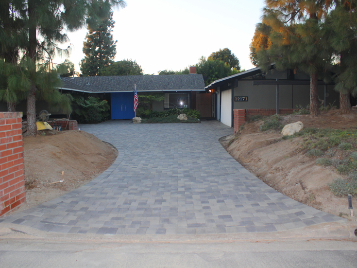 frey paving project 2
