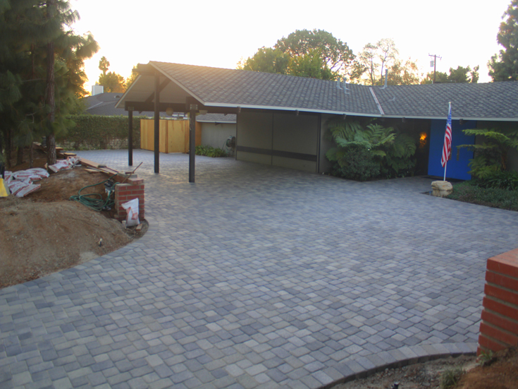 frey paving project 3