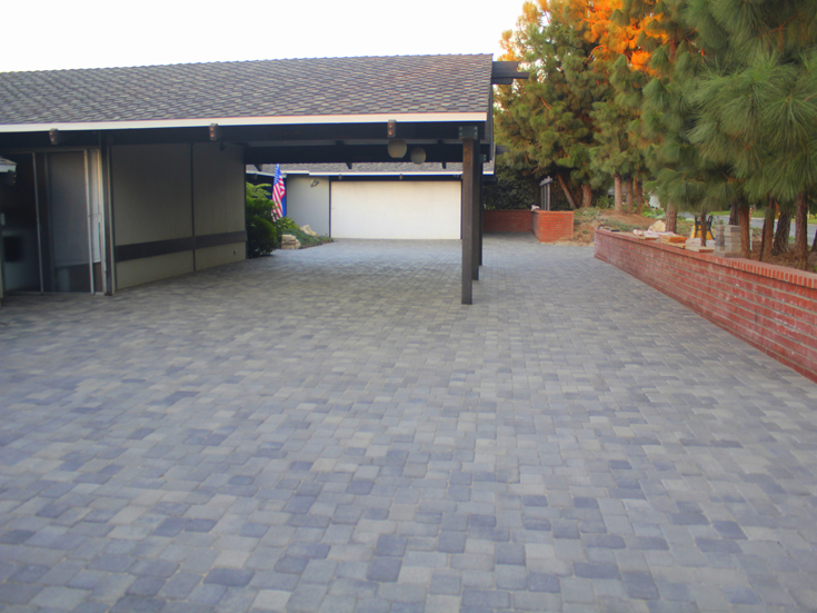 frey paving project 5