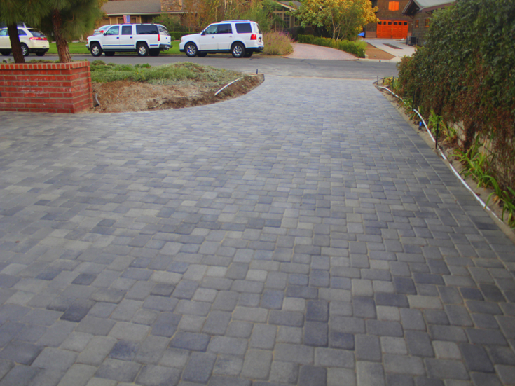 frey paving project 6