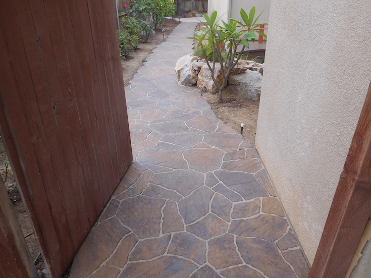 HARDSCAPES PAVERS CHEN 2