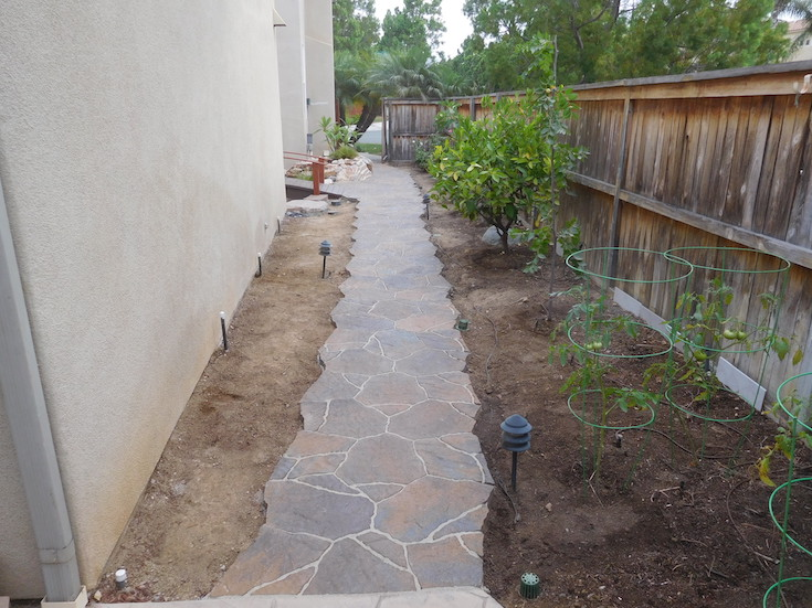 HARDSCAPES PAVERS CHEN 4