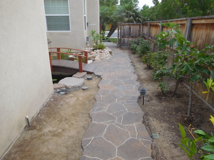 HARDSCAPES PAVERS CHEN 5