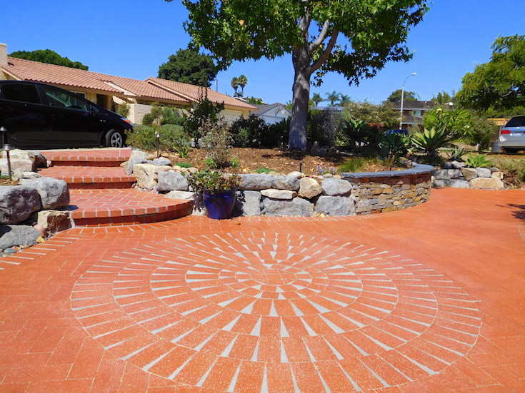 HARDSCAPES PAVERS HOFFMAN 4