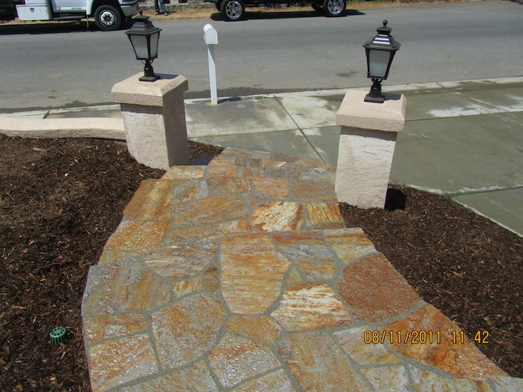 HARDSCAPES STEPS AARON VOLPER 2