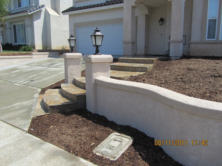 HARDSCAPES STEPS AARON VOLPER 3