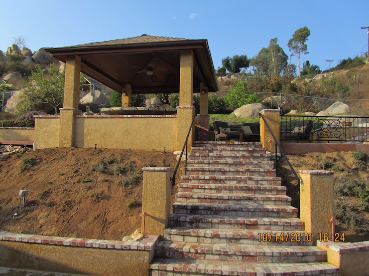 HARDSCAPES STEPS CORTES 1