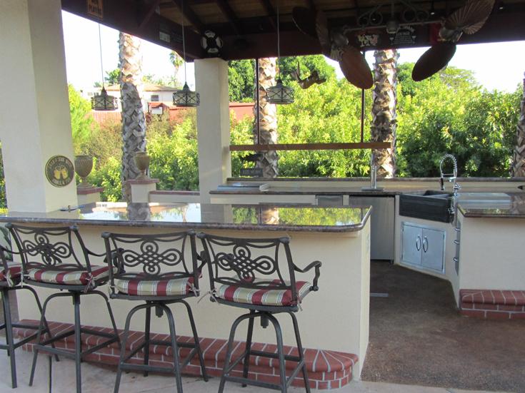 klein-outdoor-kitchen-1