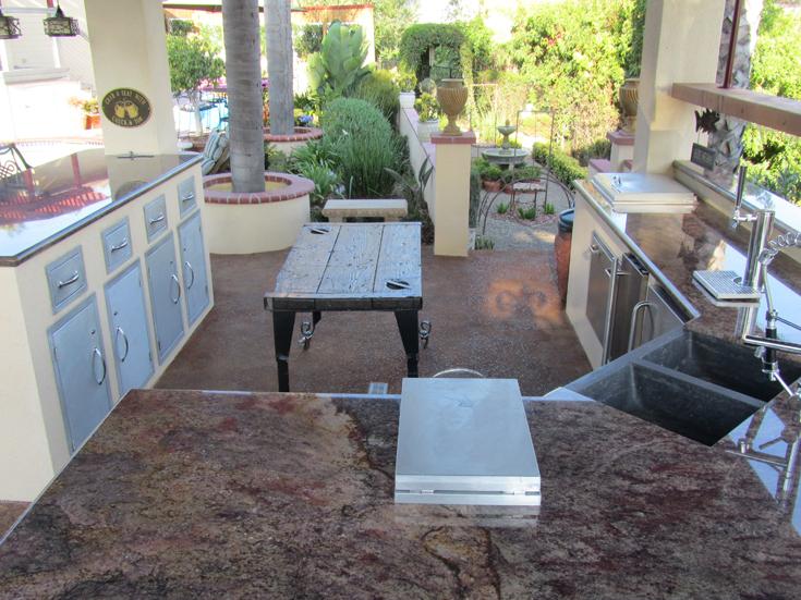 klein-outdoor-kitchen-4