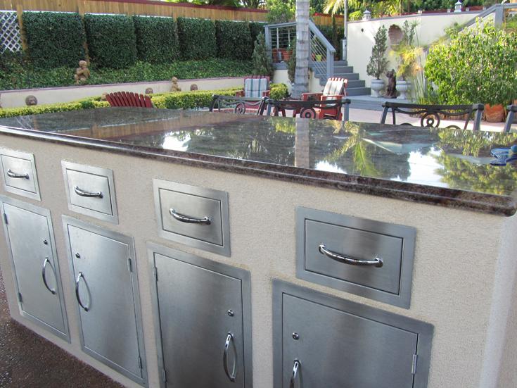 klein-outdoor-kitchen-9