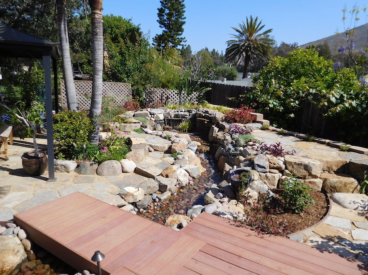 OUTDOOR LIVING DECKS HOFFMAN 2