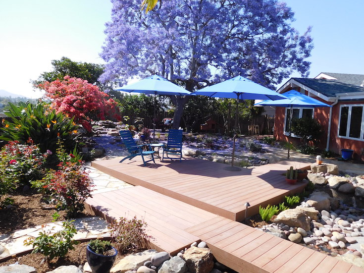 OUTDOOR LIVING DECKS HOFFMAN 3