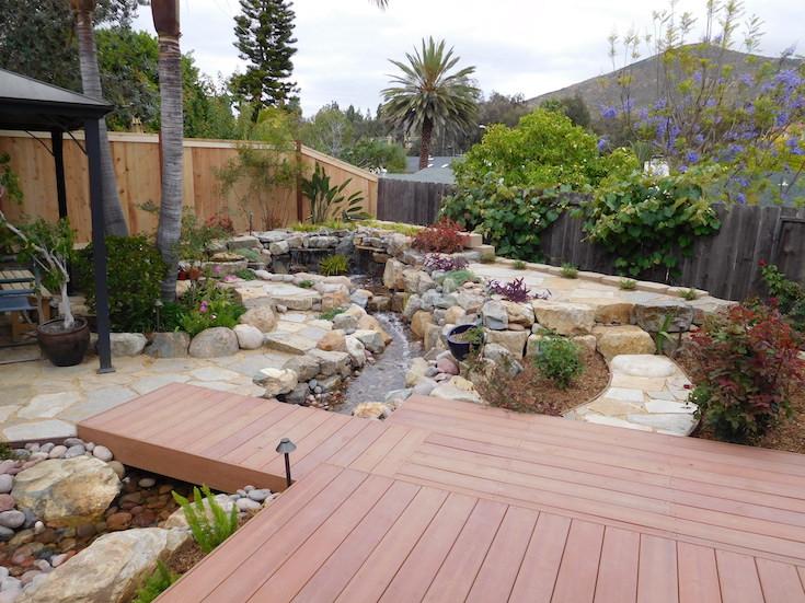 OUTDOOR LIVING DECKS HOFFMAN 4