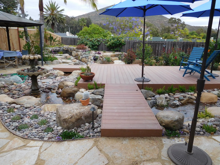 OUTDOOR LIVING DECKS HOFFMAN 5