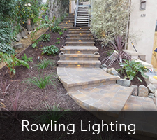 Rowling Lighting Project