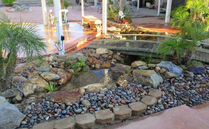 san diego pond builders 20