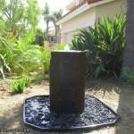 knapp Water Features 2