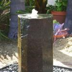 knapp Water Features 4