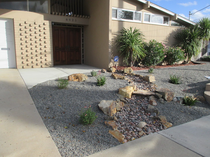 SOFTSCAPES XERISCAPES SPICER 4